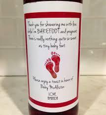 host gift baby shower host gift ideas unbelievable hostess i love stuff