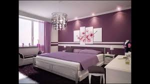 Bedroom Ideas Purple Carpet Bedroom Inspiring Purple Worlds Best Bedroom Decoration Using