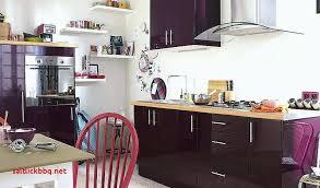 destockage meubles cuisine cuisine acquipace destockage belgique destockage meuble de cuisine