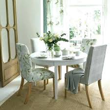 dining tables for small spaces ideas www acoa2015 com wp content uploads 2018 05 dining