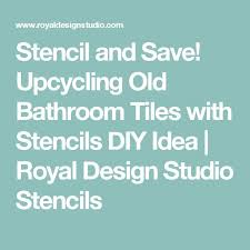 14 best stencil images on pinterest wall stenciling stencil
