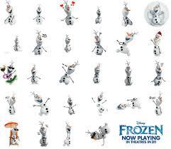 68 best frozen images on pinterest birthday parties birthday