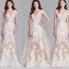 bridal gowns wedding dresses by jim hjelm bridal jlm couture