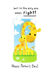 s day giraffe best happy s day card giraffe greeting cards