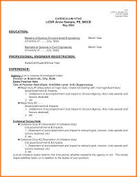 Resume Examples Pdf Pdf Resume Examples Panama Canal Essay