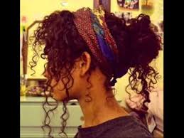 hair dos for biracial children cute hairstyles for mixed girls youtube