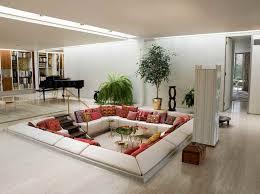 beautiful livingrooms wonderful beautiful sitting room designs living room beautiful