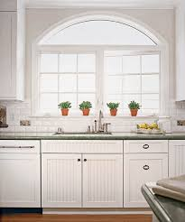ikea white beadboard kitchen cabinets a kitchen fit for dinner prep beadboard kitchen