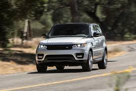 land rover sport price 2014 land rover range rover sport reviews and rating motor trend
