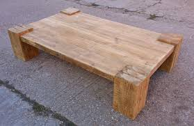 chunky wood table legs custom 10 furniture legs ireland inspiration design of plain
