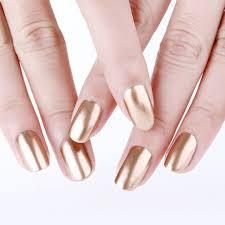 online get cheap shiny nail polish aliexpress com alibaba group