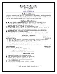 medical billing and coding resume 18 medical assistant resume