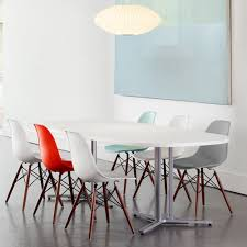 Herman Miller Conference Room Chairs Herman Miller Holiday Sale Save 15 Now At Yliving