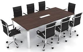 Metal Conference Table Products Desks Dubai Call 0504353481 Desk Dubai Desk Dubai