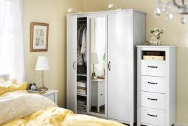 second hand ikea bedroom furniture video and photos