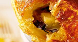paul bocuse recettes cuisine 10 recettes héritées de paul bocuse cuisine actuelle