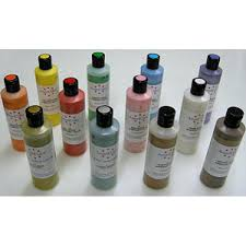 americolor amerimist sheen airbrush color 9 ounce food colors by