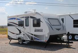lance travel trailer for sale lance travel trailer rvs