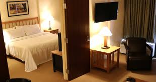 Home Decor Chicago Room View Hotels With Jacuzzi In Room Chicago Il Home Decor