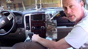 Camo Truck Accessories For Ford Ranger - mossy oak graphics interior dash skin install youtube