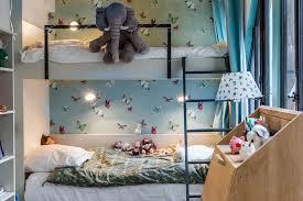 couleur chambre d enfant plein d idées pour choisir la couleur d une chambre d enfant