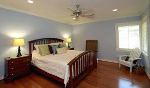 Bedroom Recessed Lighting Recessed Lighting In Bedroom Placement To Lovely Recessed Lighting
