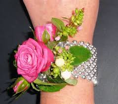 prom wrist corsage ideas 21 best corsage ideas images on wrist corsage prom