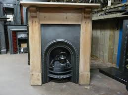 old fireplace inserts victorian bedroom insert 283ai old fireplaces