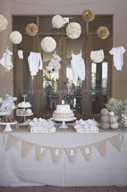 simple welcome baby home decorations room design plan fresh to