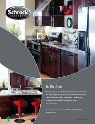 schrock cabinet price list schrock cabinet price list luxury cabinet price list cabinet sizes