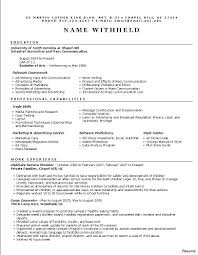 exle combination resume sle combination resume awesome template functional sles more