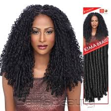 cornrows hair added jamis braid designz and dreads pinterest harlem125 synthetic hair braids kima braid soft dreadlock 14
