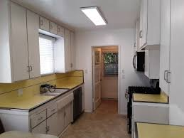 Kitchen Cabinets Culver City by 11143 Orville St Culver City Ca 90230 Rentals Culver City Ca