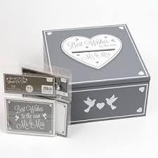 Wedding Wishes Box Wedding Pinkbox Boutique