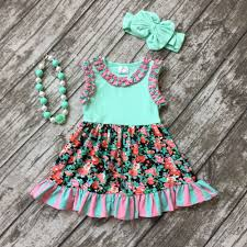 Clothing Vendors For Boutiques Online Buy Wholesale Wholesale Boutique Baby Clothing From China