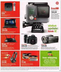 target black friday dslr cyber monday u0027 2015 best camera deals target sam u0027s club and ebay