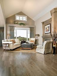floor and decor ta 34 best oak floor stains images on oak floors