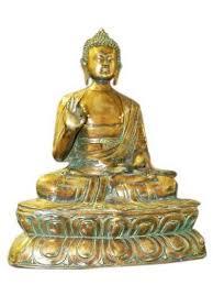 spiritual statues 90 best spiritual statue images on spiritual