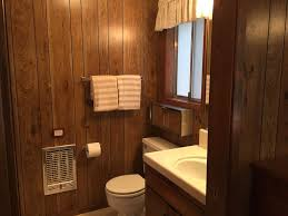 vacation home papa bear cabin north wawona ca booking com