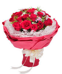 Send Flower Gifts - flowerstocn china flower u0026 gifts delivery send flowers to china