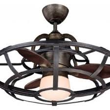 Industrial Rustic Lighting Rustic Ceiling Lights Largelarge Size Of Fascinating Image Then