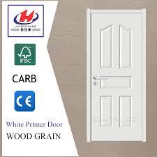 Wooden Door Designs Simple Bedroom Door Designs Simple Bedroom Door Designs Suppliers