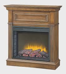 fireplace new electric fireplace houston decoration ideas cheap