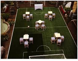 Backyard Birthday Party Ideas For Adults by 27 Stylish And Sophisticated Birthday Party Ideas For Adults