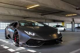 Lamborghini Huracan Grey - feeler fs ft 2015 huracan matte grey on red rennlist porsche