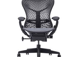 Best Computer Desk Chairs Office Best Executive Racing Office Chair Pu Leather Swivel