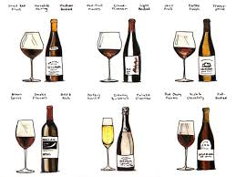 67 best food and wine images on wine pairings food