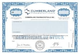 share certificate template canada