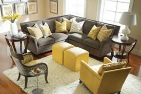 Yellow Accent Chair Yellow And Grey Accent Chair Chair Design