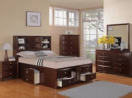 Cool Bedframes King Size Bed Frame With Drawers Full Pcd Homes Queen Plans
